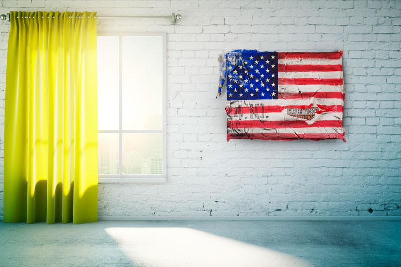 Flaggen – Bilder