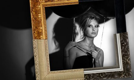 Kunsthandlung Rachel